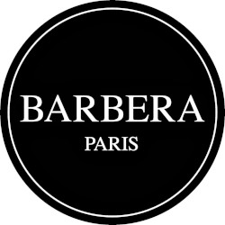 Fabien Barbera Paris